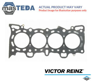 Engine Cylinder Head Gasket Victor Reinz 61 33770 20 P New Oe Replacement