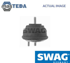 Right Engine Mount Mounting Swag 20 13 0019 G New Oe Replacement