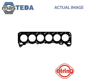 Engine Cylinder Head Gasket Elring 920534 I New Oe Replacement