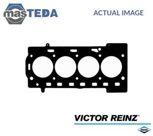 Engine Cylinder Head Gasket Victor Reinz 61 34280 00 P New Oe Replacement