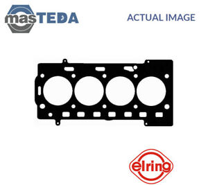 Engine Cylinder Head Gasket Elring 497810 I New Oe Replacement
