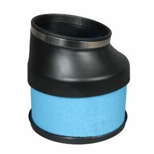 Volant 61517 Donaldson Powercore Filter
