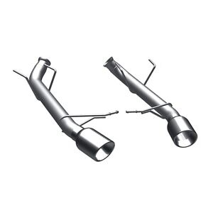 Magnaflow Performance Exhaust 15596 Exhaust System Kit