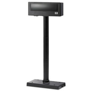 Smart Buy Usb Pos Pole Display