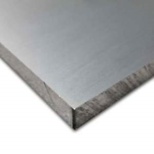 Jumpingbolt 7050 t7451 Aluminum Plate 1 5 X 12 X 12 Material May Have
