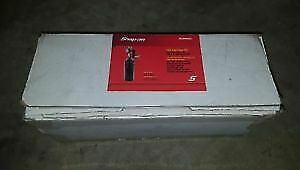 Snap On Eeld500co2 Evap Test Gas Supply Tank