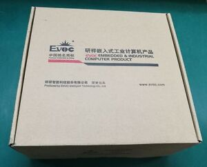 new Evoc Sbc Hpe 1811 Virgin Cc023a Embedded Industrial Computer
