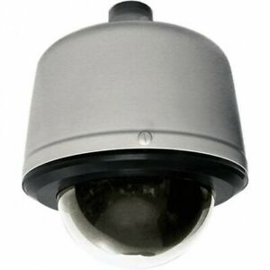 Pelco D6230 Spectra Enhanced 1080p 30x Dome Drive Camera New Factory Sealed