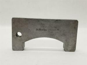 Honda 07958 mg90000 Piston Base Tool