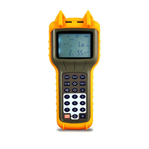 Augocom Ry S110 Catv Cable Tv Handle Signal Level Meter Db Best Tester 47 870mh