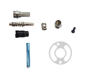 Devilbiss Dv1 Major Service Kit 704431
