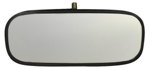 Interior Rear View Mirror Fits Chevrolet Truck 0846 001 Key Parts