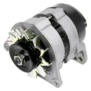 For Mg Mgb 1972 1981 Uro Parts Alternator