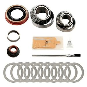 For Ford F 150 1983 2009 Motive Gear R8 8rpk Differential Pinion Bearing Kit