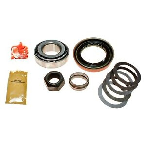 For Chevy Silverado 1500 99 14 Motive Gear Differential Pinion Bearing Kit