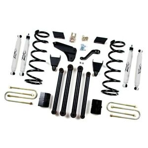 3 Link Suspension Kit In Stock, Ready To Ship | WV Classic Car Parts