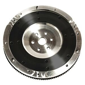 For Ford Focus 2000 2004 Aasco 102609 11 Lightweight Sport Aluminum Flywheel