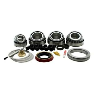 For Toyota Pickup 86 95 Yukon Gear Axle Rear Differential Master Overhaul Kit