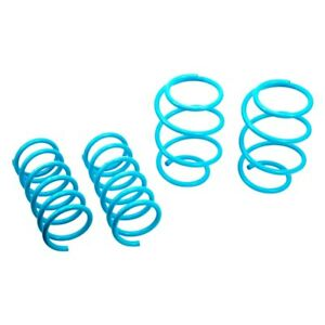 For Nissan Altima 13 18 Lowering Springs 1 1 X 1 3 Traction s Front Rear