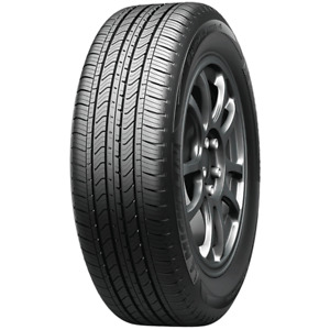 1 New P215 55r17 Michelin Primacy Mxv4 93v 08357 215 55r17