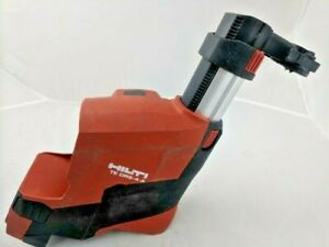 Hilti Te Drs 4 a Dust Collector fcs026255