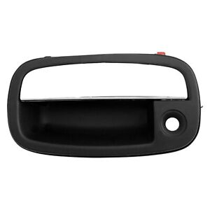 For Kia Sportage 95 97 Dorman 83589 Help Front Driver Side Exterior Door Handle