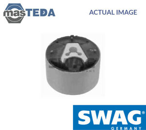 Rear Engine Mount Mounting Swag 62 94 7704 G New Oe Replacement