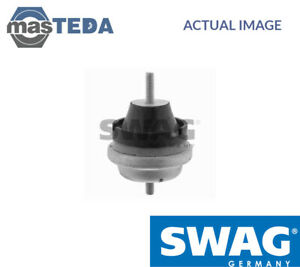 Right Engine Mount Mounting Swag 62 13 0007 G New Oe Replacement