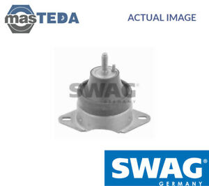 Right Engine Mount Mounting Swag 62 92 4593 G New Oe Replacement