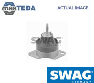 Right Engine Mount Mounting Swag 62 92 4594 G New Oe Replacement