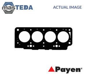 Engine Cylinder Head Gasket Payen Ay720 I New Oe Replacement