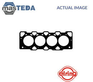 Engine Cylinder Head Gasket Elring 647444 I New Oe Replacement