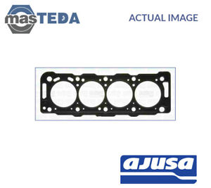 Engine Cylinder Head Gasket Ajusa 10118410 P New Oe Replacement