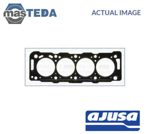 Engine Cylinder Head Gasket Ajusa 10118400 P New Oe Replacement