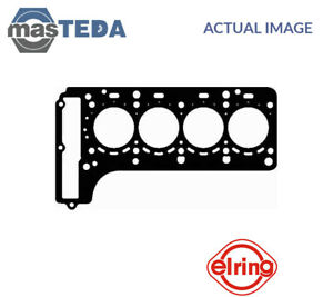 Engine Cylinder Head Gasket Elring 732640 I New Oe Replacement