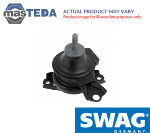 Right Engine Mount Mounting Swag 62 94 3764 G New Oe Replacement