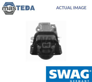 Upper Right Engine Mount Mounting Swag 62 93 6898 G New Oe Replacement