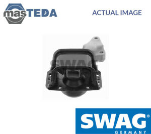 Right Engine Mount Mounting Swag 62 93 8966 G New Oe Replacement