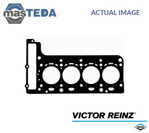 Engine Cylinder Head Gasket Victor Reinz 61 36950 00 P New Oe Replacement