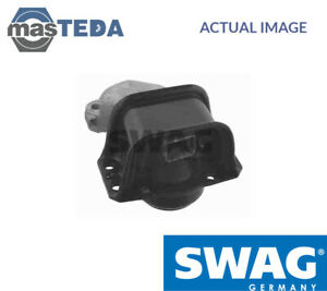 Upper Right Engine Mount Mounting Swag 62 93 6899 G New Oe Replacement