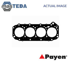 Engine Cylinder Head Gasket Payen Af5740 I New Oe Replacement