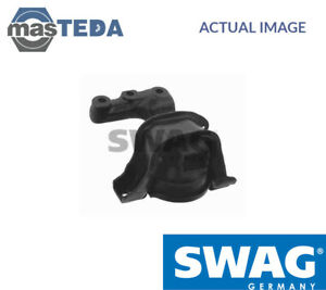 Upper Right Engine Mount Mounting Swag 62 93 6866 G New Oe Replacement