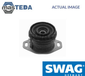 Left Engine Mount Mounting Swag 62 93 9834 G New Oe Replacement
