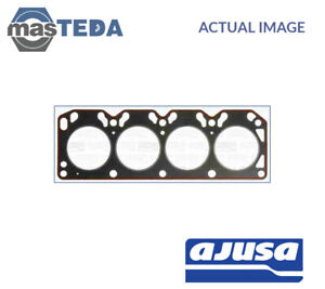 Engine Cylinder Head Gasket Ajusa 10016300 P New Oe Replacement