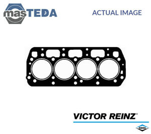 Engine Cylinder Head Gasket Victor Reinz 61 27180 10 P New Oe Replacement