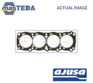 Engine Cylinder Head Gasket Ajusa 10013900 P New Oe Replacement