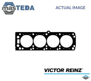 Engine Cylinder Head Gasket Victor Reinz 61 33005 10 P New Oe Replacement
