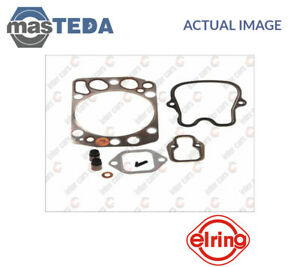 Engine Top Gasket Set Elring 812529 I New Oe Replacement