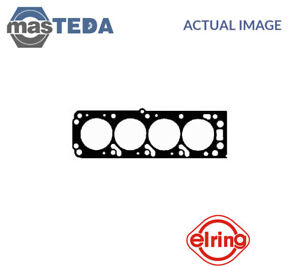 Engine Cylinder Head Gasket Elring 828913 P New Oe Replacement