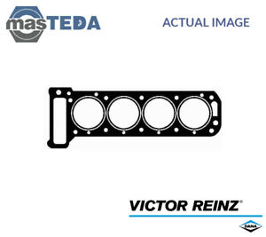 Engine Cylinder Head Gasket Victor Reinz 61 26255 10 P New Oe Replacement